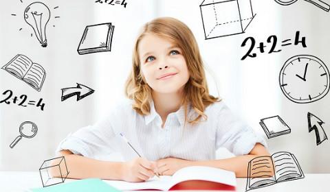 Online Nederlands leren, voor expat kinderen, verhuizen naar het buitenland met kinderen