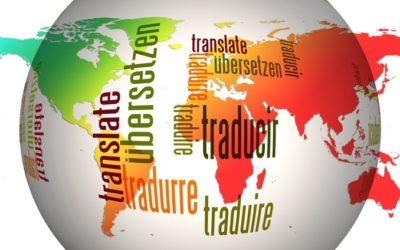 Moedertaal-verloedering of verslordiging door meertaligheid