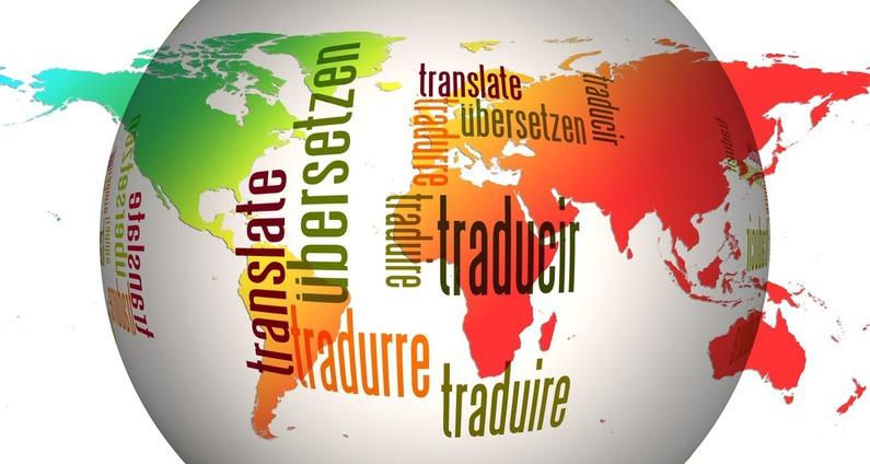 Taalproblemen door meertaligheid