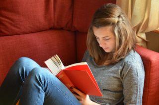 Hoe krijg je je kind aan het lezen in het Nederlands?