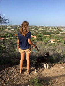 Naar het buitenland verhuizen met kinderen