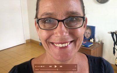 Gratis online Nederlandse les voor kinderen
