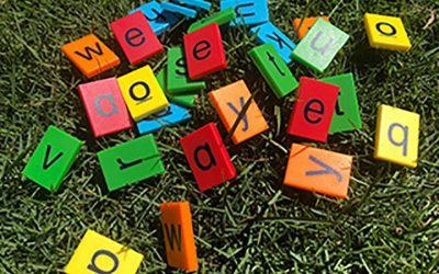 Meertaligheid en dyslexie, dyslexie en het leren van een vreemde taal
