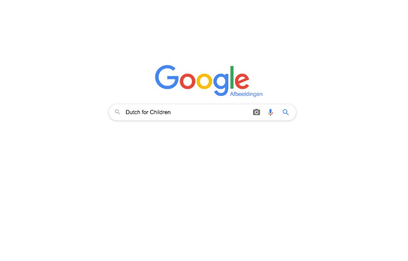 Google voor kinderen