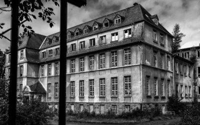Horror-scholen in Nederland bij remigratie: werkelijkheid of fictie?