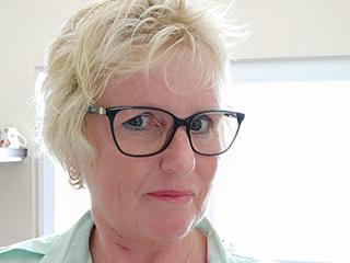 Nederlandse online leerkracht buitenland