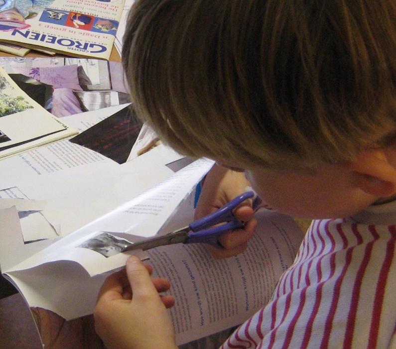 Online Nederlands voor kleuters en peuters, expats, online Nederlandse les