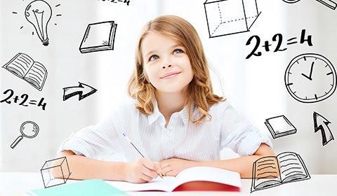 Nederlands online voortgezet onderwijs
