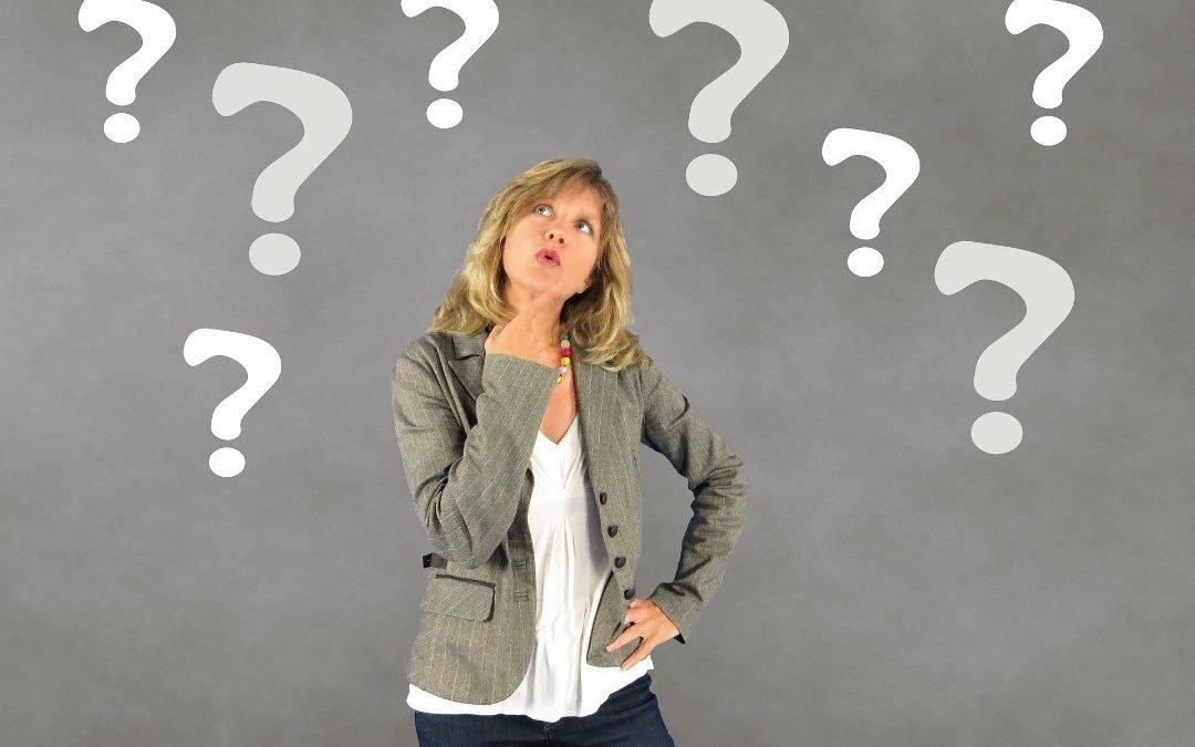 Hoe kies ik een goede middelbare school voor mijn kind?