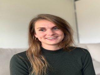 Ons team: Nederlandse online leerkracht buitenland