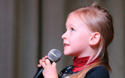 3 keer taal met kerst: gratis kerstles Nederlands